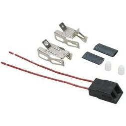 0089336 Surface Unit Block For Electric Range