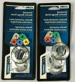 00933 usa universal electric range knob 2