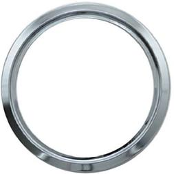 Range Kleen 1 Small Trim Ring, Style D fits Hinged Electric