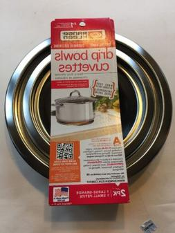 12782XCD5 Cooking Range Accessory