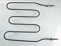 316415900 Electric Oven / Range Bake Element - BRAND NEW