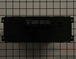 5304503758 Frigidaire Electric Control Board