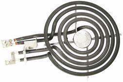 GE 6 Inch Electric Range Element # WB30X342