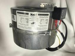 Broan Nutone Best S97017924 EPD61 Range Hood Blower Assembly