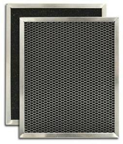 Range Hood Filter for GE General Electric WB2X2891 Hotpoint
