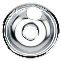 "GE PartsMaster 8"" Electric Range Drip Bowl Most GE & Hotpoin"