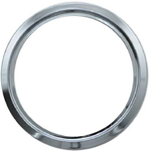 1 trim ring