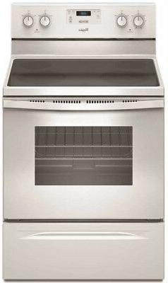 Whirlpool 1029997 30-Inch  4.8 Cu. Ft. Single Oven Free-St&i