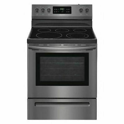 ffef3054td oven range electric 31 51 64