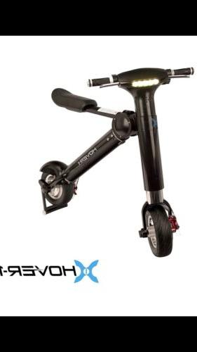 folding electric scooter 20 mph electric bike