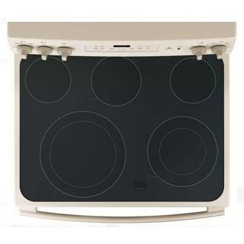 """GE 30"""" Electric Convection"""