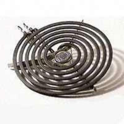 Camco Mfg Inc 103 6-Inch GE Electric Range Top Burner