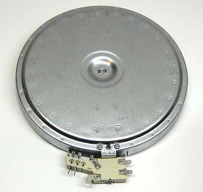 Range Burner for Electrolux PS2581859