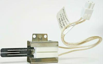 Range Oven for LG MEE61841401 Exact Replacement