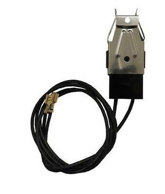 replacement range surface burner terminal block receptacle