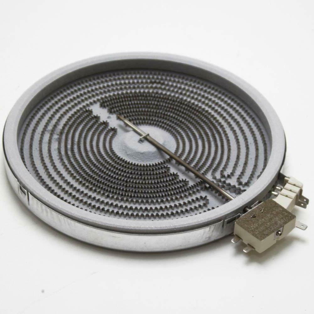 whirlpool maytag kenmore stove range element w10275048