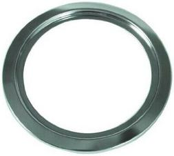 Camco GE/Hotpoint Electric Trim Ring Pack of 12