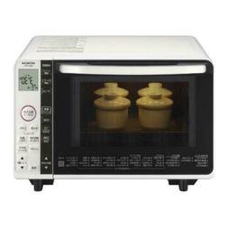 Hitachi Microwave Oven Range MRO-VF6-W 100V Japan Domestic V