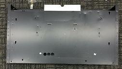 General Electric JV360 Convertible Range Hood