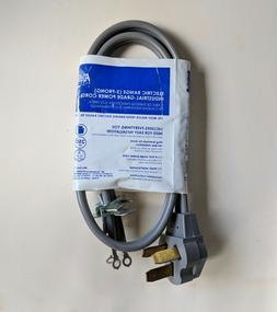 NEW FSP ELECTRIC RANGE  INDUSTRIAL-GRADE POWER CORD