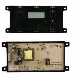 OEM Frigidaire 316455410 Range Oven Control Board New 530451
