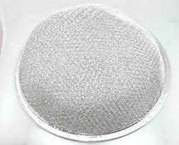 Range Hood Grease Filter for General Electric, AP2010251, PS