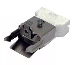 Range Kleen Cooktop and Range Style B Plug-in Electric Range