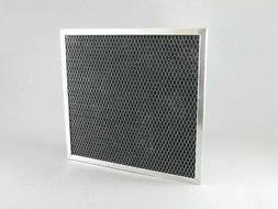 Replacement Range Hood Carbon Filter Fits General Electric J