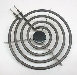 SP21YA Range Burner Element 8 2100 W for Whirlpool AP4503258