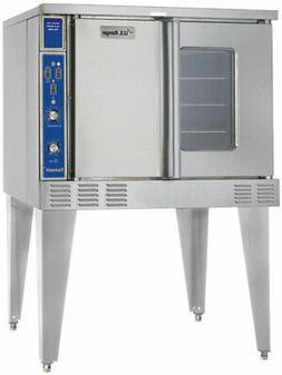 Garland SUME-100 US Range Summit Full Size Single Electric C