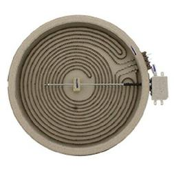 surface element for ge general electric oven