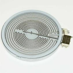 W10275048 Electric Range Burner Element Unit for Whirlpool A