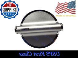 W10594481 Knob Compatible W/ Whirlpool Stove/Range