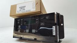 W11126814 WHIRLPOOL RANGE ELECTRIC CONTROL *NEW PART*