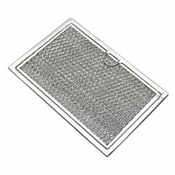 WB06X10608 - Hood Grease Filter for General Electric Range