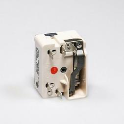 GE WB24T10025 Electric Range Infinite Switch, 8 Inch