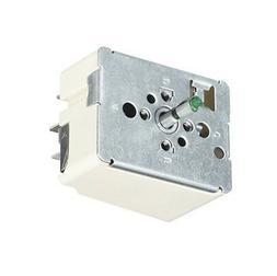 WB24T10027 for GE Electric Range Burner Unit Infinite Switch