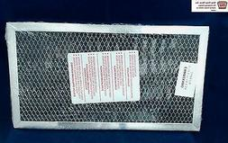 WB2X9883 - Hood Filter for General Electric Range