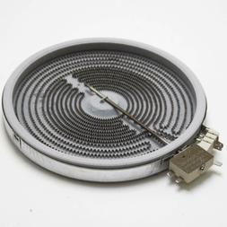 New Replacement Range Element For Whirlpool W10275048 By OEM